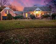 1318 Robin Hood Road, High Point image