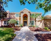 4026 Executive Drive, Palm Harbor image