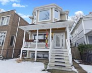6741 North Oliphant Avenue, Chicago image