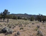 309 Sw Brasada Ranch  Road Unit Lot 309, Powell Butte image