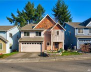 21311 41st Ct W, Mountlake Terrace image