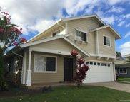 87-1050 Huamoa Street, Waianae image