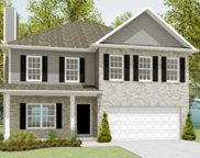 Cambridge Reserve Drive, Knoxville image