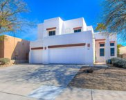 6504 N Shadow Bluff, Tucson image