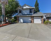 1316  Muscat Circle, Roseville image