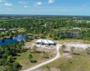 7816 213th Street E, Lakewood Ranch image