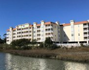 502 48th Ave. S Unit 103, North Myrtle Beach image