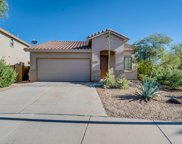3804 W Ashton Drive, Anthem image
