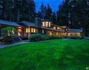 143 Moss Rd NW, Seattle image