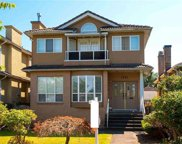 2772 W 20th Avenue, Vancouver image