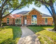 2600 Bowie Drive, Plano image