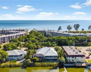 1564 Middle Gulf DR, Sanibel image