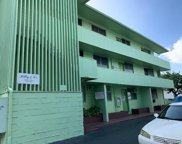 1120 Koko Head Avenue Unit 102, Honolulu image