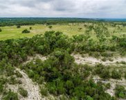 50.05 acres Lakeshore Dr, Dripping Springs image