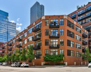 333 West Hubbard Street Unit 416, Chicago image