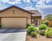 7949 Song Thrush Street, North Las Vegas image