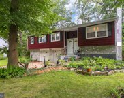 107 Kingswood Ct, Cherry Hill image