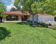4208  Orchardview Court, Westlake Village image