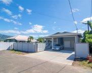 87-147 Lopikane Street, Waianae image