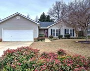 106 Glen Willow Court, Greer image
