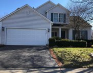 6463 Rose Garden Drive, New Albany image