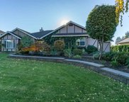 21748 Smith Crescent, Langley image