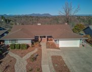 716 Collyer Dr, Redding image