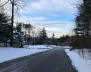 LOT 14 Squire Drive, Wilbraham image