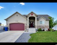 6028 W Altamira Dr, West Valley City image
