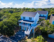214 W Ashley Avenue, Folly Beach image