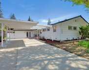 1589 Gretel Ln, Mountain View image
