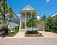 474 Gulfview Circle, Santa Rosa Beach image