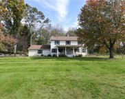 96 Tracy Road, Pawling image