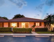 207 Club Drive, Palm Beach Gardens image