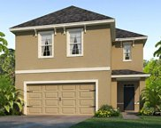 3506 Winterberry Lane, Valrico image