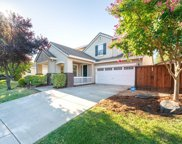 2717  Mccloud Way, Roseville image