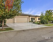 174 S Baxter Way, Eagle image
