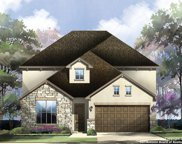 29740 Elkhorn Ridge, Fair Oaks Ranch image