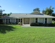 2981 SE Dalhart Road, Port Saint Lucie image