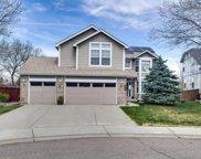 9615 Red Oakes Place, Highlands Ranch image