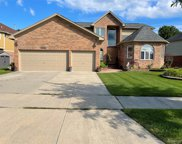20292 Sussex Dr, Macomb Twp image
