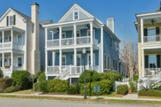 114 Currier Street, Charleston image