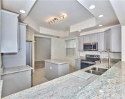 5997 Trophy Dr Unit 1101, Naples image