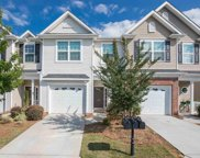 207 Shady Grove Drive, Simpsonville image
