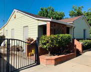 7111  14th Avenue, Sacramento image