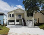 1805 Holly Dr., North Myrtle Beach image