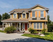 934 Inverlochy Dr, Fallbrook image