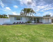10297 62nd Circle, Seminole image
