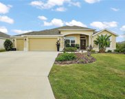 3283 Wise Way, The Villages image