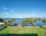 3833 S Banana River Boulevard Unit #305, Cocoa Beach image